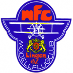 MFC-Lingen e.V.